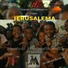 Download Jerusalema Feat. Tattoo with Maluma - Felices Todos (Mashup Michaelkiral Remix).mp3 Mp3