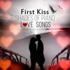 Sensual Piano (Music for Love)