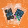 Rave Radio feat Emy Perez - Dutch