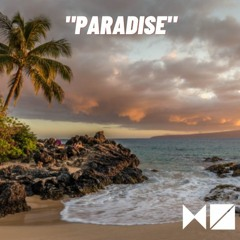 "[NEW] Juice WRLD Type Beat 2021 ""Paradise""   Type Beat   Trap Instrumental 2021"