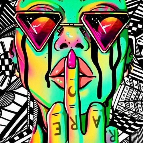 Epy-sode 1 Creative Chaos