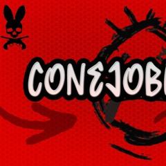 ConejoBreaks ~ Crazy Rave