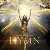 Fly To Paradise (feat. Eric Whitacre Singers)