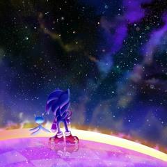 Sonic Colors(Remix)