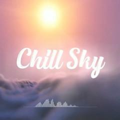 Chill Sky