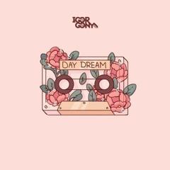 Igor Gonya - Day Dream