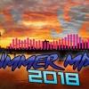 Download ORRYY MIX | SUMMER 2018 MIX ☀️💃🏻🎶 *REUPLOAD* Mp3