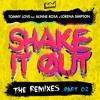 Shake It Out (Jair Sandoval & Brian Solis Remix)