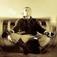 "Ka x Jay Electronica Type Beat 2021 Drumless Type Beat ""Meditation"""