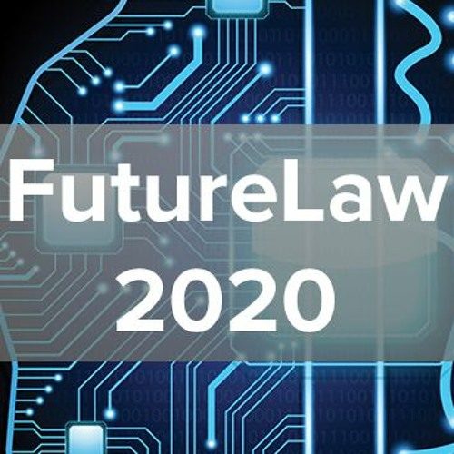 FutureLaw 2020