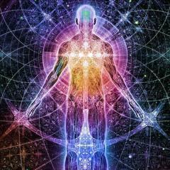 Anesthesie - Galactic Energy