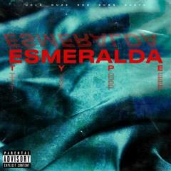 ESMERALDA TYPE (feat. Duzz, Sos, Sobs & Sueth) (beat. @peunubeat) (dir. @tpiresbr)
