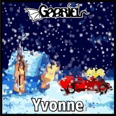 Yvonne
