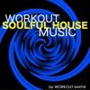 Urban Fitness (Musique Electro)