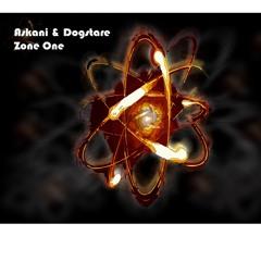 Askani & Dogstare -  Zone One