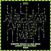 Download Dimitri Vegas & Like Mike x Armin van Buuren x W&W - Repeat After Me Mp3
