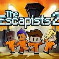 The Escapists 2 Music - Center Perks 2.0 - Lights Out (3 Stars)