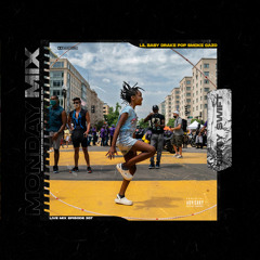 Monday Mix Hits 357 🥶 Drill & Uk Drill 2021 🥶 Best Remixes Of Rap US, FR & Hip Hop songs | Charts