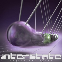 Interstate - Two To Get Ready