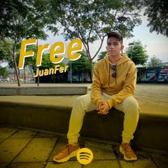FREE - JuanFer 323 - [2021] Official