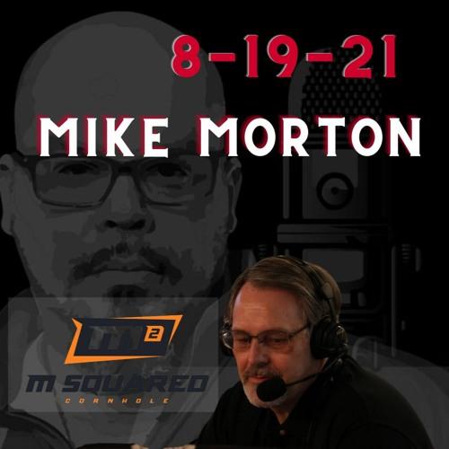 #2:24 Mike Morton