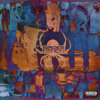 Aw Mane (feat. Tayda Santana & Yungin)