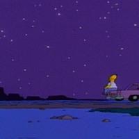 stars are bright (prod.miroow)