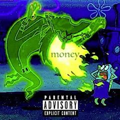 money (prod. Fantom)