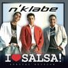 I Love Salsa (re-release)