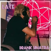 Late [Live Studio Recording](accompanied. by saka ayumu)