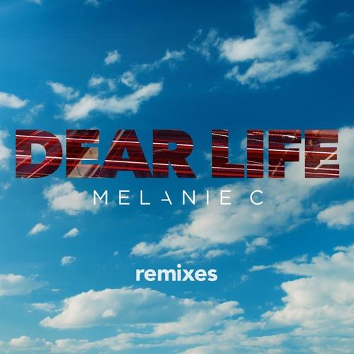 Dear Life (Grant Nelson Dub)