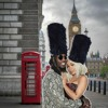 if offset and cardi were actually british