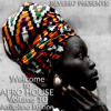 Download Welcome to Afro House Vol 10: Amapiano Edition (2020) Mp3