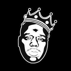 "Cypher Type Beat (Notorious BIG, Nas Type Beat) - ""Pulse"" - Rap Instrumentals"