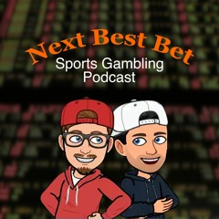 Ep. 165 - A Wild Weekend With UFC, the Ryder Cup, MLB, & Lots of Football
