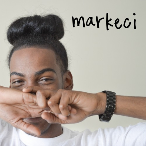 Markeci