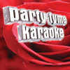 Canzoni Stonate (Made Popular By Andrea Bocelli) [Karaoke Version]