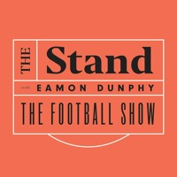 Ep 1046: Premier League Review