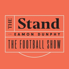 Ep 1111: Why We Love Football - Liverpool's and Leicester's Weekend