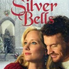 Silver Bells (YES, my version of this FUN Christmas song in July 2021)
