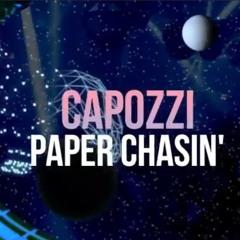 Paper Chasin'