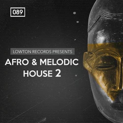 Bingoshakerz Afro And Melodic House 2 By Lowton Records MULTi-FORMAT-DISCOVER
