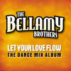 I Need More Of You (Almighty Radio Edit) [feat. Daniel O' Donnell & Paulette Carlson]