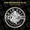 Big Poppa (Instrumental)