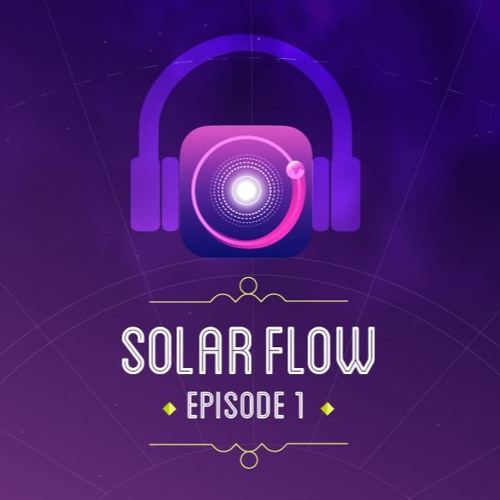Solar Flow Game Ingame ambience full gameplay :  https://vimeo.com/414842407