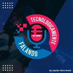 #7. Cash.In: Conheça mais sobre essa inovadora Startup brasileira fundada por mulheres
