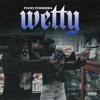 Wetty-Fivio Foreign