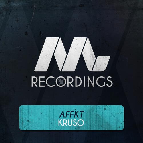 Kruso (Original Mix)