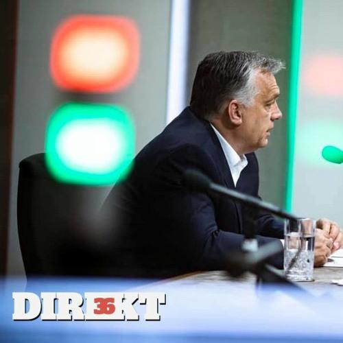 Direkt36 podcast #12 -Mi marad a független médiából a választási kampányra?