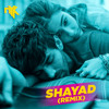 Download Shayad (Love Aaj Kal) - DJ NYK Remix Mp3